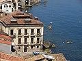 Hotel Principe di Scilla - panoramio.jpg