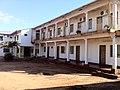 Hotel San Luis - panoramio.jpg