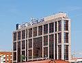 Hotel Via Castellana Madrid.jpg