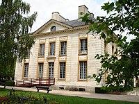 Hotel de Mezieres-Eaubonne1.jpg
