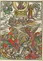 Houghton Typ Inc 2121A - Dürer, Apocalypse, 31.jpg