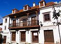 House in Aracena (Huelva) (16191800263).jpg