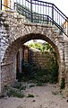 House of Dhimiter Anagnosti 17.jpg