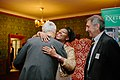 House of Lords Alumni Reception 2013 (10327349693).jpg