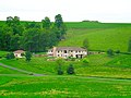 House on Enchanted Valley Road - panoramio.jpg