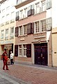 House where Beethoven was born.jpg