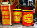 Household products, Maggi bouillon-blokjes pic3.JPG