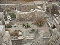 Houses at Kom el Dikka (III).jpg