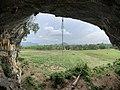 Hparpya-Cave 9.jpg