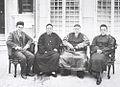 Hu Shih 1930 2.jpg