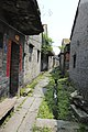 Huadu, Guangzhou, Guangdong, China - panoramio (40).jpg