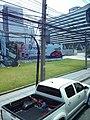Huai Khwang, Bangkok 10310, Thailand - panoramio (5).jpg