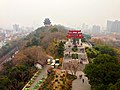 Hubu Alley, Wuchang, Wuhan, Hubei, China, 430000 - panoramio (11).jpg