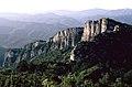 Huesca (provincia) 1982 05.jpg