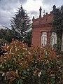 Hughenden Manor (7076276121).jpg