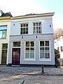 Huis. Peperstraat 110, Korte Raam in Gouda (2).jpg