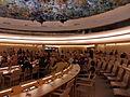 Human Rights Room Center Seats.JPG