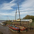 Humber Sloops at Barrow Haven.jpg