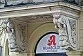 Humboldt Apotheke Gorlitz corbels.jpg