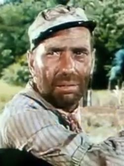 Humphrey Bogart in The African Queen.jpg