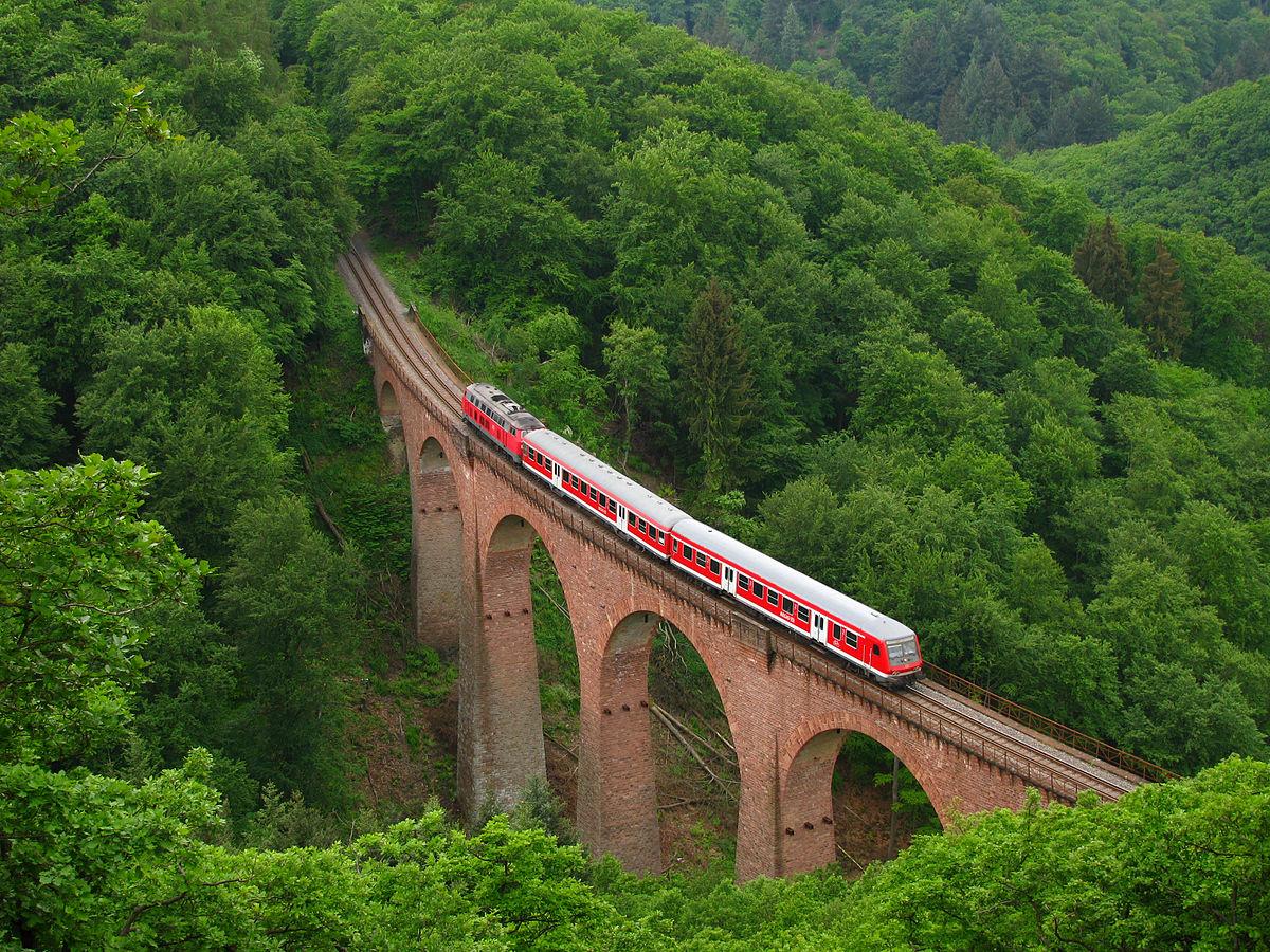 Hunsr 252 Ck Railway Wikipedia