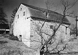 Hunt Mill131993pu.jpg