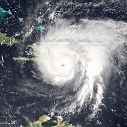 Hurricane David Aug 31 1979 1700Z.jpg