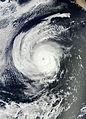 Hurricane Hilary Sept 27 2011 1810Z.jpg