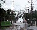 Hurricane Ike 06 (2845873618).jpg