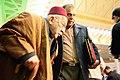 Hussein Ali Mahfouz حسین علی محفوظ 03.jpg
