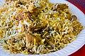 Hyderabadi Chicken Biryani.jpg