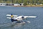 Hydravions de Vancouver (9667808175).jpg