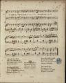 Hymno do Minho2.png