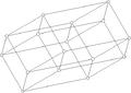Hypercube cubes.png