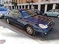 Hyundai Sonata (41188093200).jpg