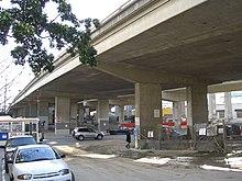 Bayshore Freeway - Wikipedia