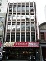 I-Mei Foods Yanping Store 20101004.jpg