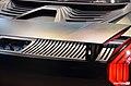 IAA 2013 Peugeot Onyx (9834722204).jpg