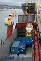 IAEA Coordinates Nuclear Fuel Shipment From Serbia 02510201 (5263247730).jpg