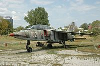 IAR 93 Bucharest 2012 17.jpg