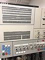 IBM 360-30.jpg