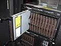 IBM bladecenter (front).jpg