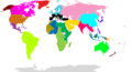 ICAO-FirstLetterColor.png
