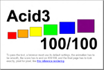 IE10.0-acid3test.png