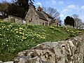 IMG 0319 The Church of St Issui at Patricio, South Wales.jpg