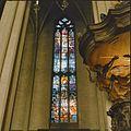 INTERIEUR, OVERZICHT GLAS IN LOODRAAM - Venlo - 20291347 - RCE.jpg