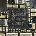 IPhone 6s - motherboard - NXP 66V10-7543.jpg