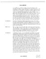 ISN 10020 CSRT 2007 transcript Pg 34.png