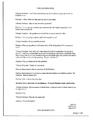 ISN 105 CSRT 2004 transcript Pg 5.png