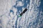 ISS-47 CubeSat deployment - Lemur-2.jpg